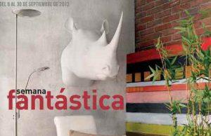 Semana fant stica archivos cat logo 2017 - Semana del electrodomestico el corte ingles ...
