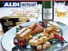 catálogo ALDI Noviembre