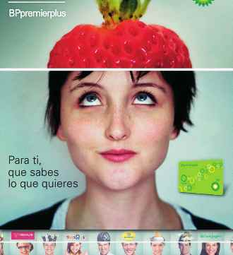 bp-premierplus-ver-catalogo