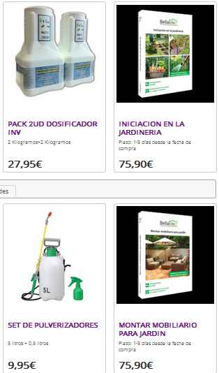 descargar catalogo online bricor jardin