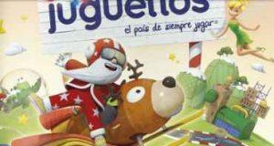 descargar catalogo juguettos navidad 2013