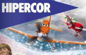 catalogo hipercor juguetes 2013