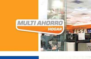 catalogo multiahorro hogar