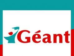 catalogo geant clases