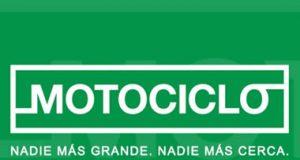 catalogo de ofertas televisores motociclo