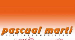 catalogo de ofertas pascual marti
