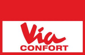 Cocinas via confort catalogo