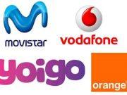 buscar companias de telefonos fijos