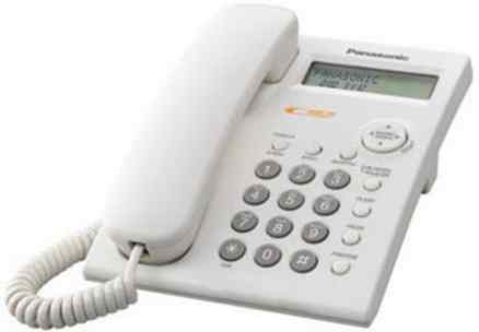 comprar telefono fijo