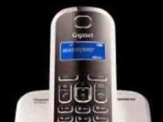 catalogo de teléfonos siemens
