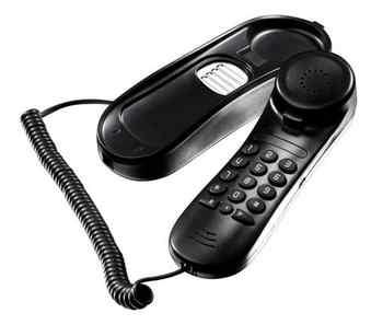 telefonos fijos baratos