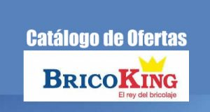 bricoking jardin