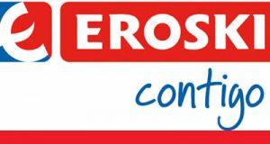 catalogo eroski electrodomesticos