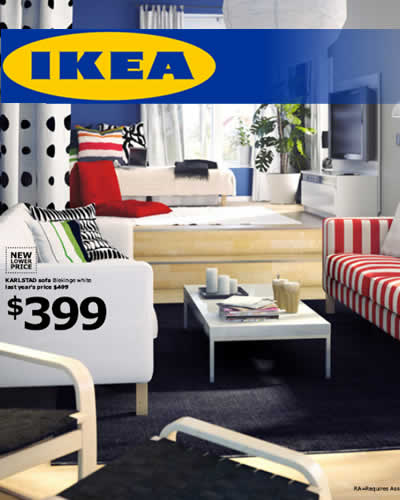 Cat logo ikea de sof camas cat logo 2017 for Catalogos de sofas cama