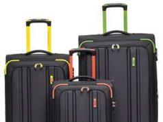 catalogo de ofertas en maletas ryanair