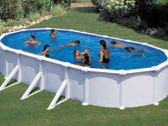 catalogo de piscinas gre