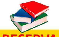 nuevas ofertas de libros en librería alcampo