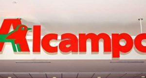 nuevas ofertas del supermercado alcampo murcia