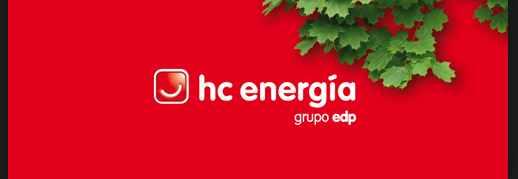energia hc puntos de premios