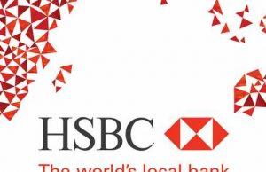 puntos banco hsbc