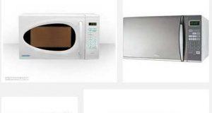 modelos philco de microondas