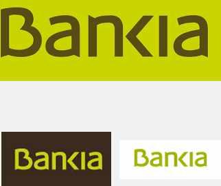 Bankia nuevo cat logo de puntos cat logo 2017 for Bankia oficina online