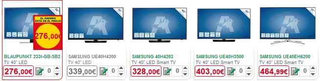 tv plasma baratas carrefour un blog sobre bienes inmuebles