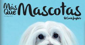 catalogo de mascotas