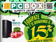 Cat 225 Logo Pcbox Online Febrero