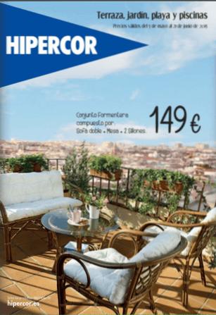 hipercor-sillas-y-muebles