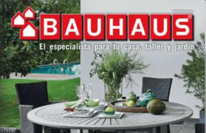 Catálogos BAUHAUS Archivos - Catálogo 2017