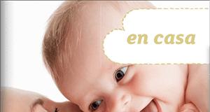 Prenatal catálogo de habitaciones