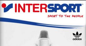 Catalogo inter sport Junior