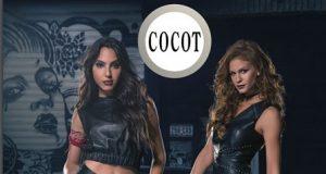 Catálogo de Medias Cocot MODERNAS