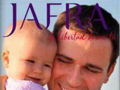 Nuevo catálogo de fragancias JAFRA