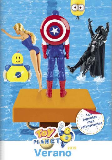 catalogo-toyplanet-verano