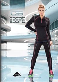 cocot-sport