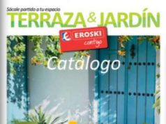 Cat logo de eroski de electrodom sticos cat logo 2016 for Piscinas eroski