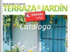 Cat logo de eroski de electrodom sticos cat logo 2016 for Piscinas eroski