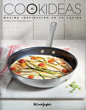 Cookideas