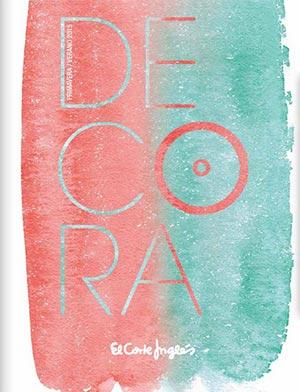 decatalogos