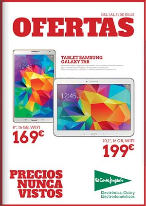 tablets-el-corte-ingles