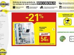 Oferta Ventiladores Carrefour Concurso Bndes 2018 Rj