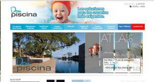 Toboganes para piscinas cat logo de opciones for Piscinas alcampo online