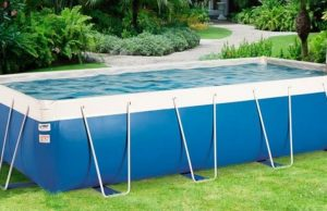 Gre archivos cat logo 2017 - Carrefour piscinas desmontables catalogo ...