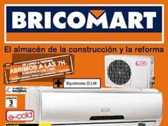 Descargar cat logo bricomart pdf cat logo 2017 - Cesped artificial bricomart ...