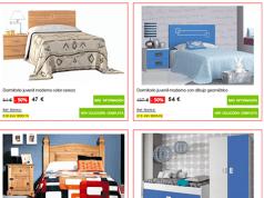 Cat logo de ofertas de alfombras en ikea cat logo 2017 for Mantas sofa carrefour