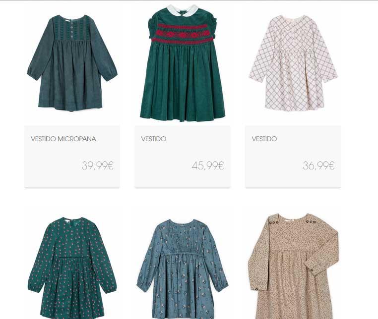 Vestidos2