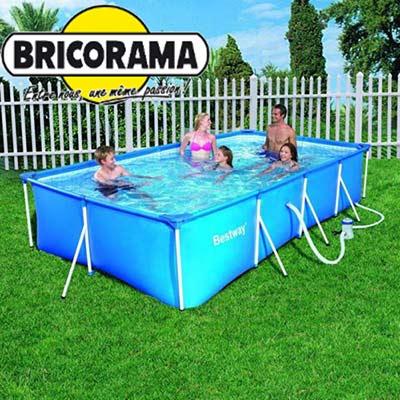 bricorama32