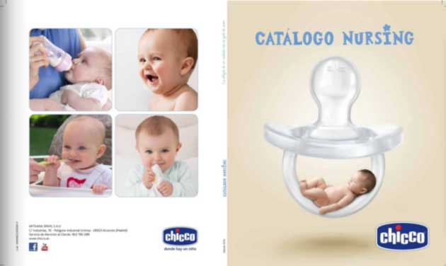 Catalogo-nursing